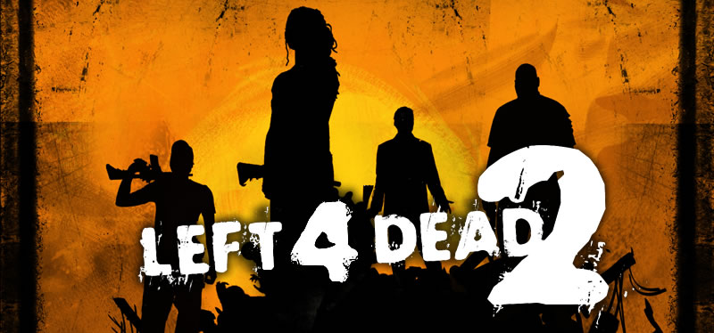 Left4Dead 2 Campaign Pack