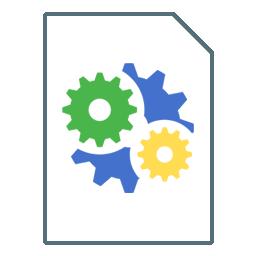 BinaryWind (.Net DLL)