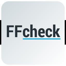 FFCheck